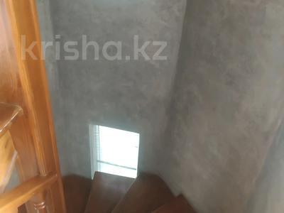 Здание, площадью 280 м², мкр Горный Гигант, Мкр Горный Гигант 82 за 110 млн 〒 в Алматы, Медеуский р-н — фото 14