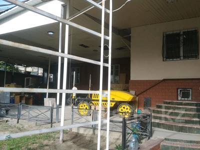 Здание, площадью 280 м², мкр Горный Гигант, Мкр Горный Гигант 82 за 110 млн 〒 в Алматы, Медеуский р-н — фото 15