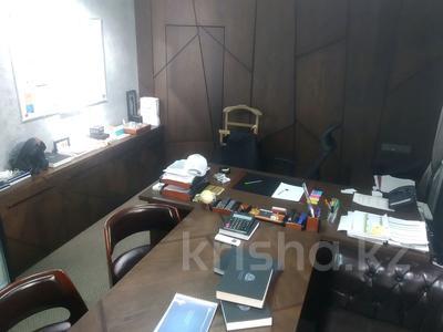 Здание, площадью 280 м², мкр Горный Гигант, Мкр Горный Гигант 82 за 110 млн 〒 в Алматы, Медеуский р-н — фото 18
