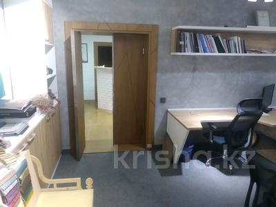Здание, площадью 280 м², мкр Горный Гигант, Мкр Горный Гигант 82 за 110 млн 〒 в Алматы, Медеуский р-н — фото 5
