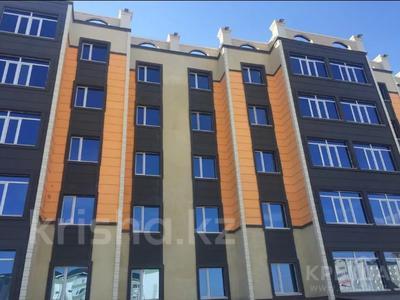 1-комнатная квартира, 37 м², 3/6 этаж, 32Б мкр, 32Б мкр 15 за 6.8 млн 〒 в Актау, 32Б мкр — фото 4