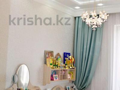 8-комнатный дом, 250 м², 6 сот., Алимбетова за 210 млн 〒 в Шымкенте