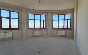2-комнатная квартира, 84.6 м², 3/7 этаж, мкр Мирас, Мкр «Мирас» — Аскарова Асанбая за 60 млн 〒 в Алматы, Бостандыкский р-н