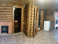 3-комнатный дом, 100 м², 5.5 сот.