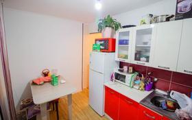 1-комнатная квартира, 28 м², 5/5 этаж, Мушелтой за 6.7 млн 〒 в Талдыкоргане