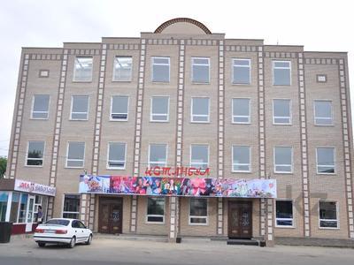 Здание, Ак. Сатпаева 145 — М. Горького площадью 2124 м² за 1 500 〒 в Павлодаре
