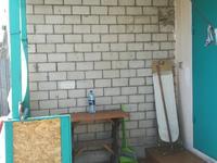 2-комнатный дом, 35 м², 3 сот., Заслонова 27 кв 4 за 10 млн 〒 в Павлодаре
