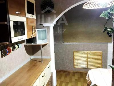 2-комнатная квартира, 65 м², 2/5 этаж помесячно, Аскарова 24 за 100 000 〒 в Шымкенте — фото 4