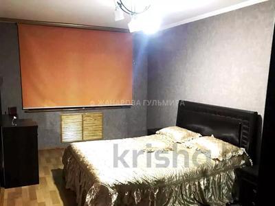 2-комнатная квартира, 65 м², 2/5 этаж помесячно, Аскарова 24 за 100 000 〒 в Шымкенте — фото 2