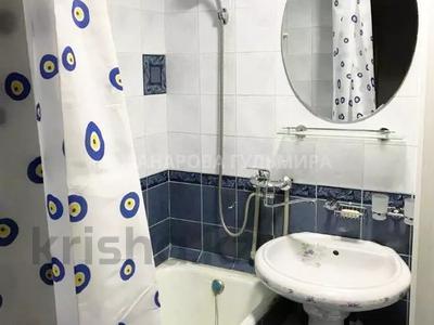 2-комнатная квартира, 65 м², 2/5 этаж помесячно, Аскарова 24 за 100 000 〒 в Шымкенте — фото 6