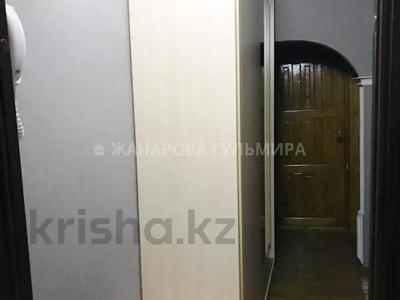 2-комнатная квартира, 65 м², 2/5 этаж помесячно, Аскарова 24 за 100 000 〒 в Шымкенте — фото 8