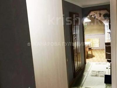 2-комнатная квартира, 65 м², 2/5 этаж помесячно, Аскарова 24 за 100 000 〒 в Шымкенте — фото 3