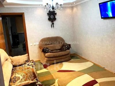 2-комнатная квартира, 65 м², 2/5 этаж помесячно, Аскарова 24 за 100 000 〒 в Шымкенте — фото 5