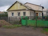 5-комнатный дом, 200 м², 8.26 сот.