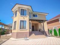 10-комнатный дом, 330 м², 7 сот., Микрорайон Орынтай 61 за 120 млн 〒 в Алматы, Медеуский р-н