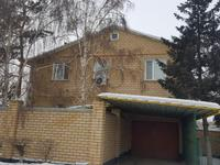 7-комнатный дом, 250 м², 8 сот.