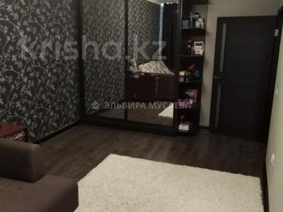3-комнатная квартира, 70 м², 6/9 этаж, мкр Аксай-2, Мкр Аксай-2 за 26 млн 〒 в Алматы, Ауэзовский р-н — фото 3