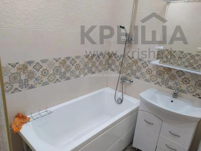 3-комнатная квартира, 70 м², 6/9 этаж, мкр Аксай-2, Мкр Аксай-2 за 26 млн 〒 в Алматы, Ауэзовский р-н — фото 4