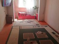 2-комнатная квартира, 49 м², 1/5 этаж