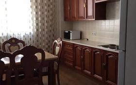 4-комнатная квартира, 135 м², 6/10 этаж помесячно, Орынбор 2 за 270 000 〒 в Нур-Султане (Астана), Есиль р-н