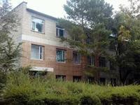 Здание, площадью 1270 м²