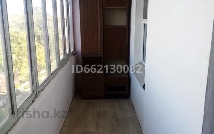 3-комнатная квартира, 58.3 м², 3/4 этаж, Ш.Жанибека за 3.5 млн 〒 в Аркалыке