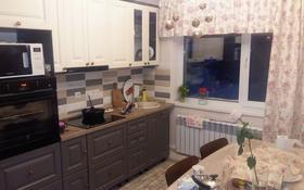 3-комнатный дом, 120 м², 6 сот., Литвина 17а за 20 млн 〒 в Караганде, Октябрьский р-н