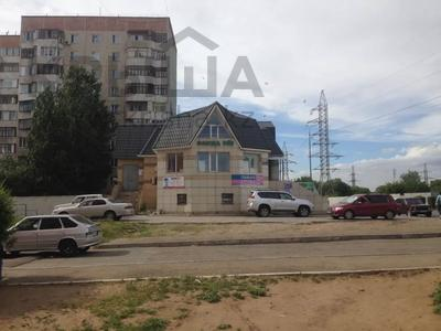 Магазин площадью 940 м², Ткачева 17/4 за 250 млн 〒 в Павлодаре — фото 2