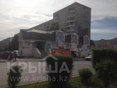 Магазин площадью 940 м², Ткачева 17/4 за 250 млн 〒 в Павлодаре — фото 3