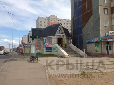 Магазин площадью 940 м², Ткачева 17/4 за 250 млн 〒 в Павлодаре — фото 5
