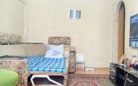 2-комнатная квартира, 45 м², 3/5 этаж, Мызы 29 за 12.3 млн 〒 в Усть-Каменогорске