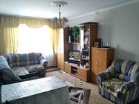 3-комнатная квартира, 75.1 м², 3/5 этаж
