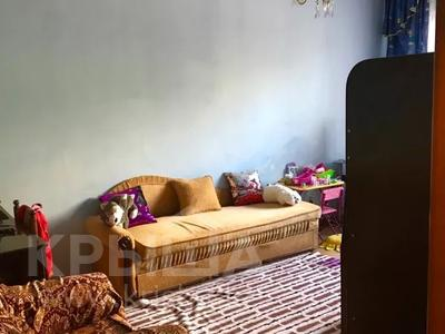 2-комнатная квартира, 53 м², 1/5 этаж, мкр Аксай-2А, Саина — Елемесова за 14.8 млн 〒 в Алматы, Ауэзовский р-н — фото 13