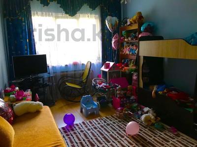 2-комнатная квартира, 53 м², 1/5 этаж, мкр Аксай-2А, Саина — Елемесова за 14.8 млн 〒 в Алматы, Ауэзовский р-н — фото 14