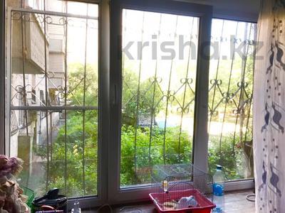 2-комнатная квартира, 53 м², 1/5 этаж, мкр Аксай-2А, Саина — Елемесова за 14.8 млн 〒 в Алматы, Ауэзовский р-н — фото 2