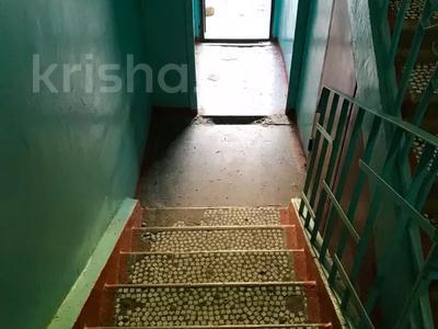2-комнатная квартира, 53 м², 1/5 этаж, мкр Аксай-2А, Саина — Елемесова за 14.8 млн 〒 в Алматы, Ауэзовский р-н — фото 3