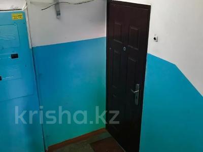 2-комнатная квартира, 53 м², 1/5 этаж, мкр Аксай-2А, Саина — Елемесова за 14.8 млн 〒 в Алматы, Ауэзовский р-н — фото 5