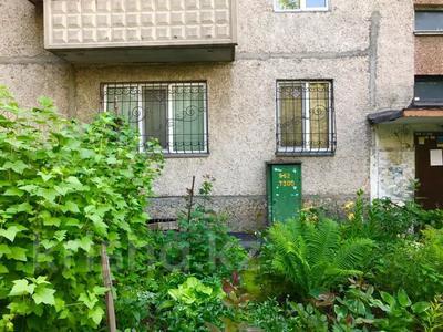 2-комнатная квартира, 53 м², 1/5 этаж, мкр Аксай-2А, Саина — Елемесова за 14.8 млн 〒 в Алматы, Ауэзовский р-н — фото 6