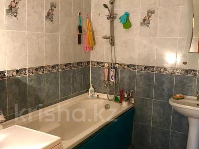 2-комнатная квартира, 53 м², 1/5 этаж, мкр Аксай-2А, Саина — Елемесова за 14.8 млн 〒 в Алматы, Ауэзовский р-н — фото 7