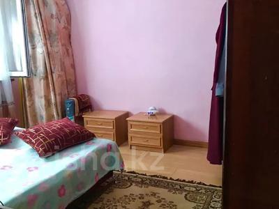 2-комнатная квартира, 53 м², 1/5 этаж, мкр Аксай-2А, Саина — Елемесова за 14.8 млн 〒 в Алматы, Ауэзовский р-н — фото 8