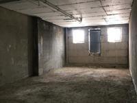 Помещение площадью 110 м², 16-й мкр за 9.5 млн 〒 в Актау, 16-й мкр