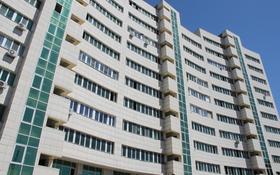 Офис площадью 78 м², Манаса 24В — проспект Абая за 30 млн 〒 в Алматы, Бостандыкский р-н