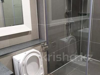 4-комнатная квартира, 135 м², 5/25 этаж, Нажимеденова 4 за 81 млн 〒 в Нур-Султане (Астана), Алматинский р-н — фото 7