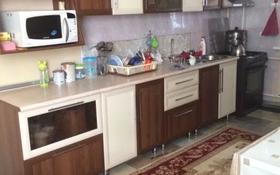 6-комнатный дом, 300 м², 8 сот., Кайтпас-1 за 36 млн 〒 в Шымкенте, Каратауский р-н