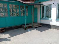 4-комнатный дом, 100 м², 6 сот., Глинки 17 за 20 млн 〒 в Таразе