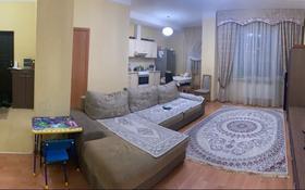 3-комнатная квартира, 92.8 м², 6/16 этаж, Валиханова за 35.5 млн 〒 в Нур-Султане (Астана), р-н Байконур