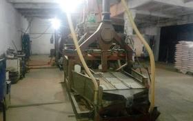 Завод , Строительная 4 за 8 млн 〒 в Новой Шульбе