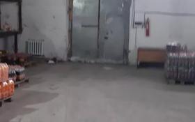 Склад продовольственный , Жаханша Досмухамедулы 52 за 2 млн 〒 в Нур-Султане (Астана), Алматы р-н