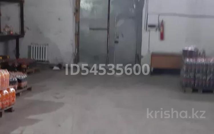 Склад продовольственный , Жаханша Досмухамедулы 52 за 2 млн 〒 в Нур-Султане (Астане), Алматы р-н