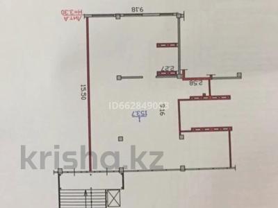Помещение площадью 153.7 м², Казыбек би 38 за 50 млн 〒 в Усть-Каменогорске